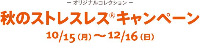 CF43FA25-B562-402E-9955-390417B8503B